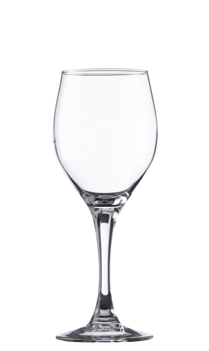FT Vintage Wine Glass 25cl/8.8oz