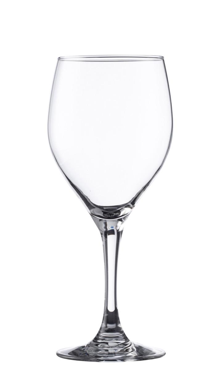 FT Vintage Wine Glass 32cl/11.3oz