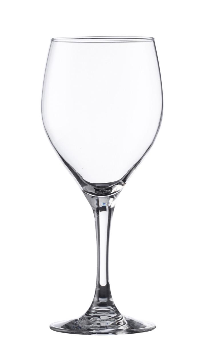 FT Vintage Wine Glass 42cl/14.75oz