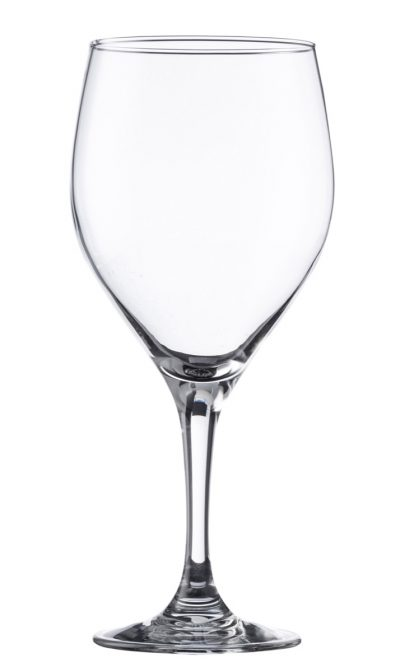 FT Vintage Wine Glass 56cl/19.7oz