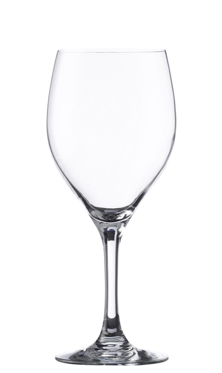 FT Rodio Wine Glass 32cl/11.3oz