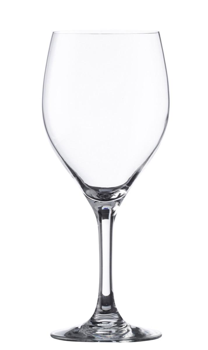 FT Rodio Wine Glass 42cl/14.75oz