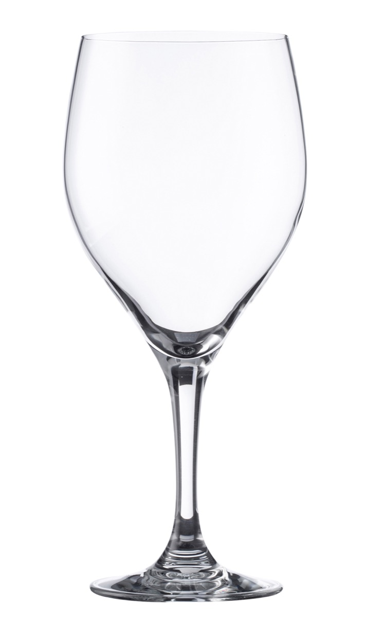 FT Rodio Wine Glass 56cl/19.7oz