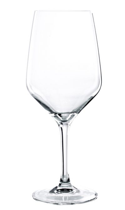 FT Platine Wine Glass 58cl/20.4oz