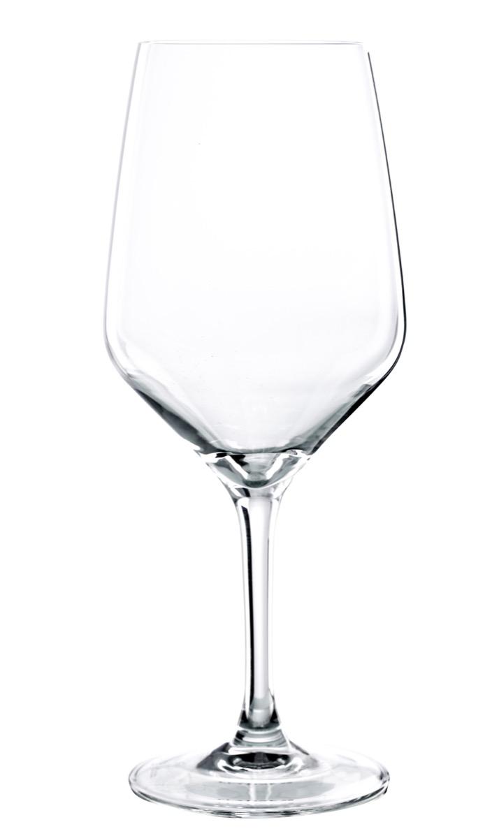 FT Platine Wine Glass 58cl/20.4oz