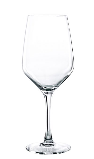 FT Platine Wine Glass 44cl/15.5oz