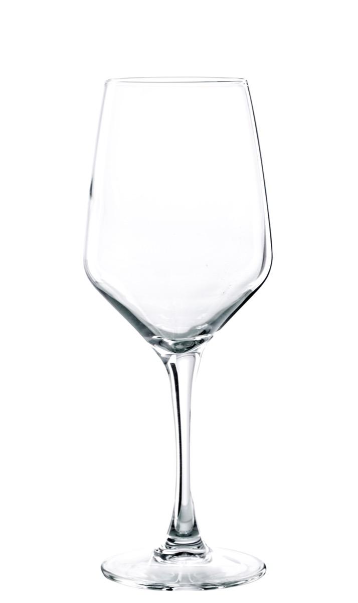 FT Platine Wine Glass 31cl/10.9oz