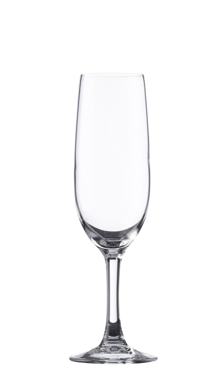 FT Victoria Champagne Glass 17cl/6oz