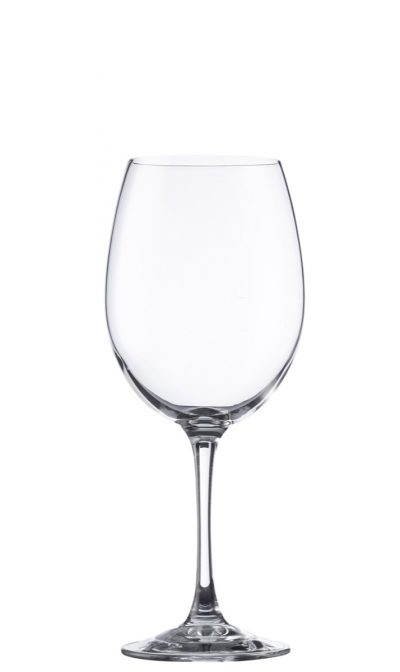 FT Victoria Wine Glass 25cl/8.8oz