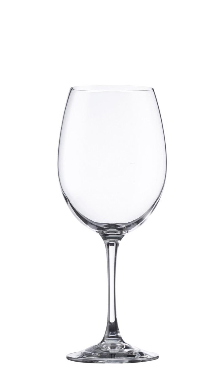 FT Victoria Wine Glass 25cl/8.8oz