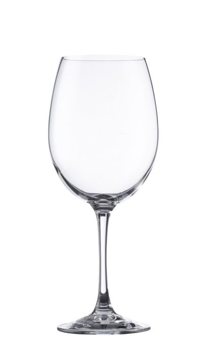 FT Victoria Wine Glass 35cl/12.3oz