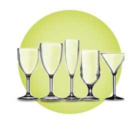 elite-plastic-glassware