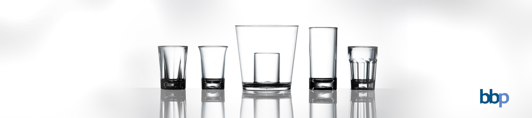 plastic_shot-glasses_uk