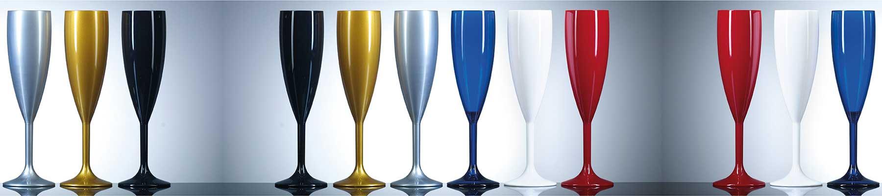 plastic-champagne-flutes