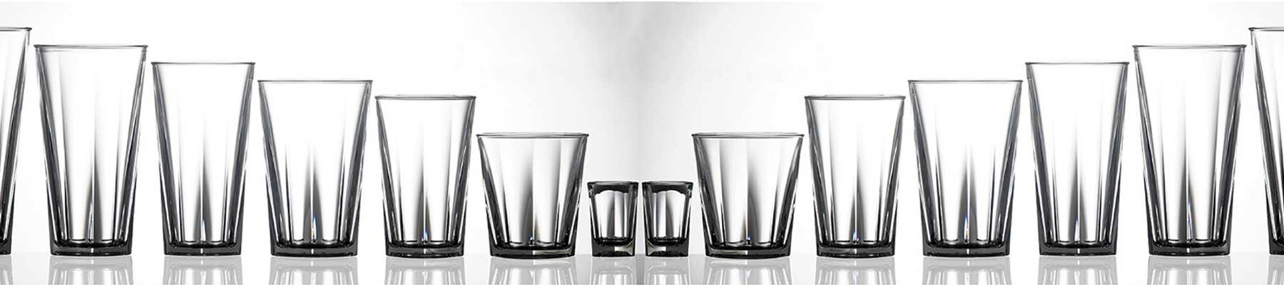 penthouse_tumblers-glassware