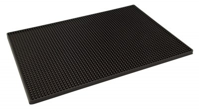"""Beaumont - Anti-Slip Mat to fit 14"""" Tray"""