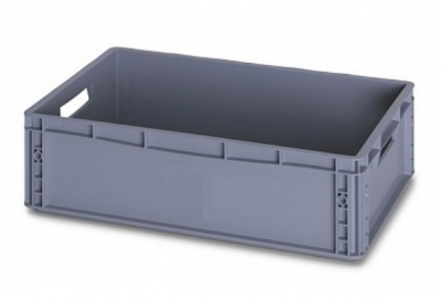 Euro crate Storage Box - Small