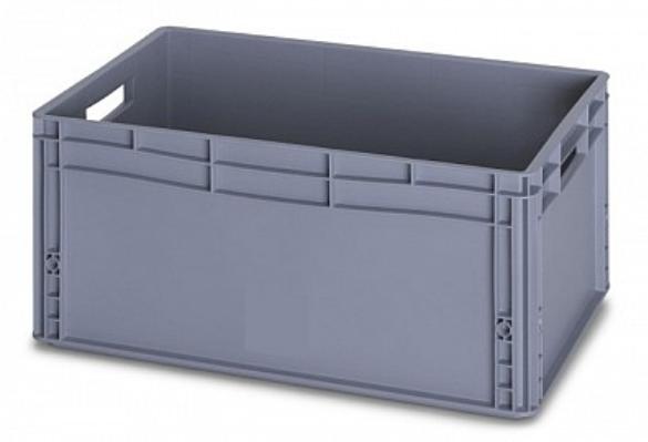 Euro crate Storage Box – Large