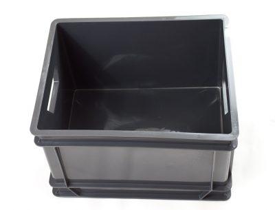 Plate Box