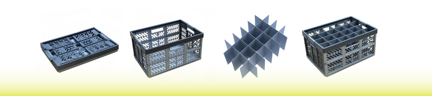 Eurocrate-Folding-Glassware-Storage-Box-Hampshire