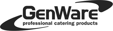 Genware Catering Products