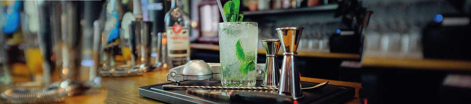 cocktail-supplies-uk