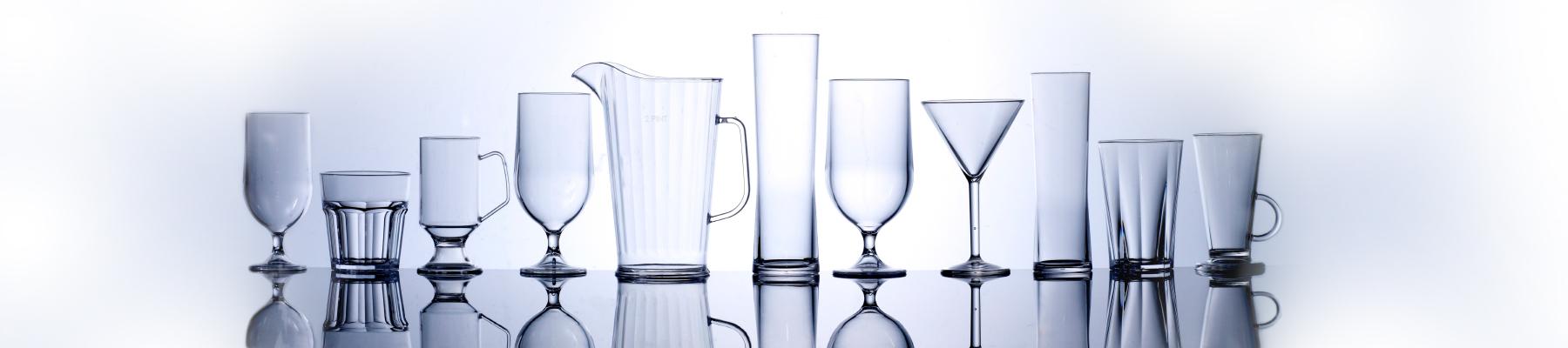 plastic glassware 4