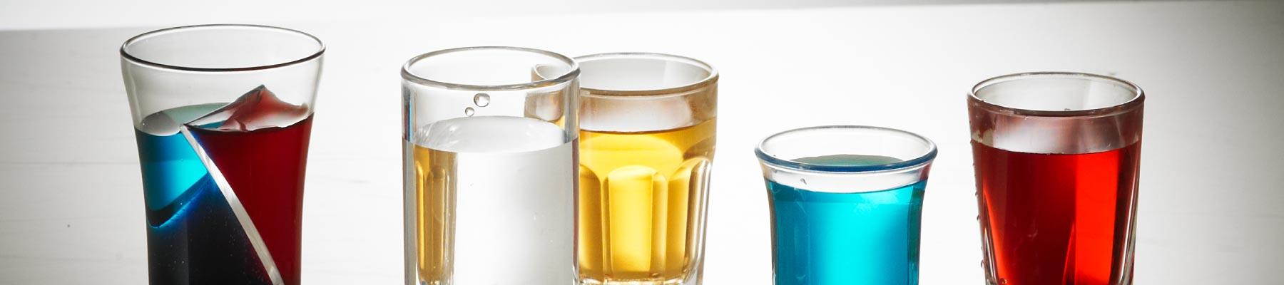 plastic_shot-glasses-glassware-hampshire