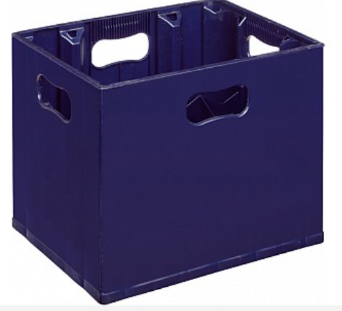 Bottle Crate