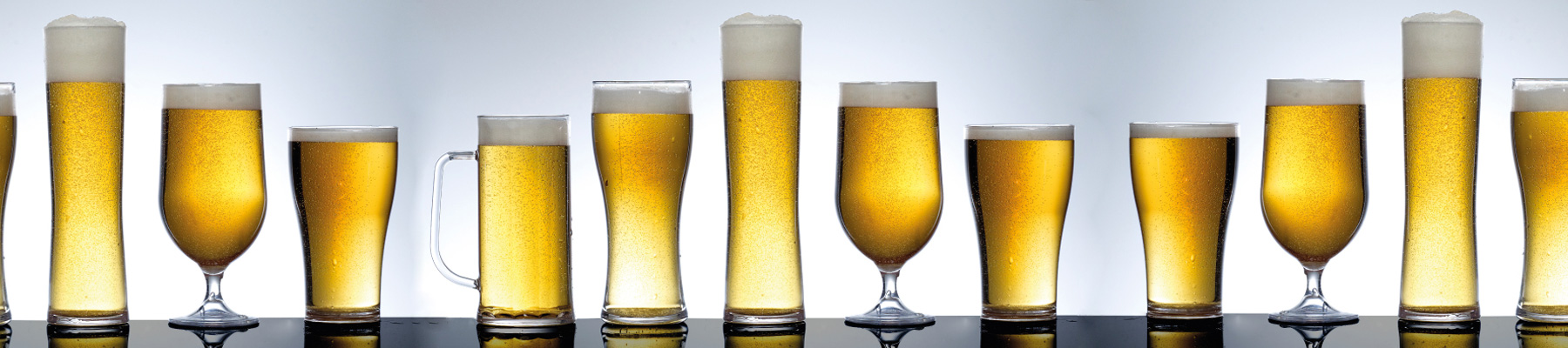 Plastic-Beer-Glasses-Hampshire