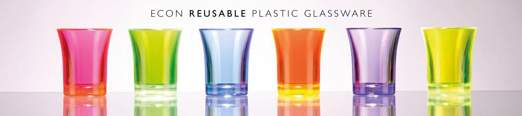 Plastic-Shot-Glasses-Hampshire