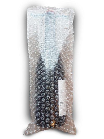 Bottle Bubble Bag - W150mm x H360mm - 10 Pack
