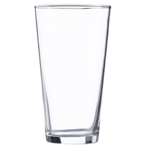 FT Conil Beer Glass 33cl/11.6oz