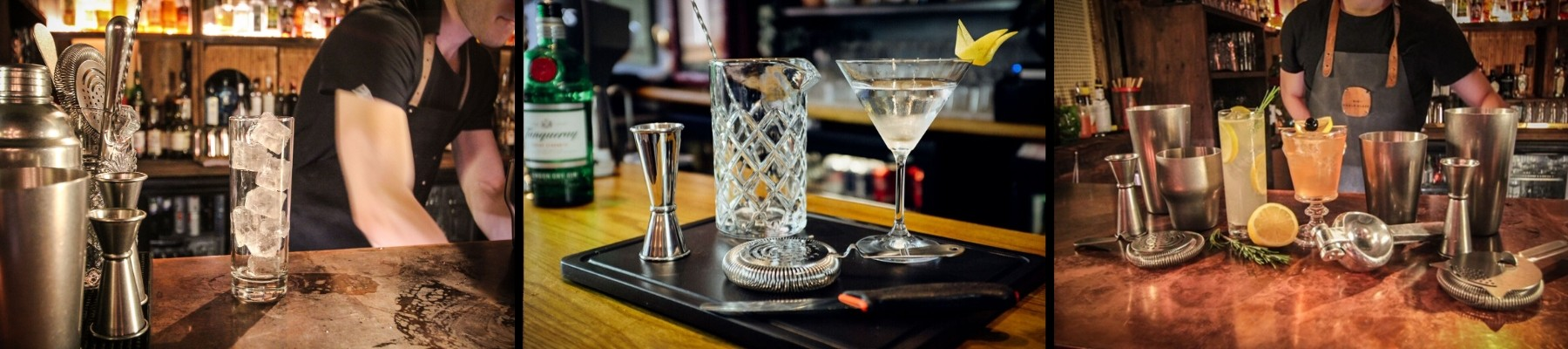 Bar acccessories UK Delivery