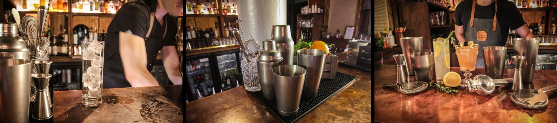 Bar products Hampshire UK - Order Online