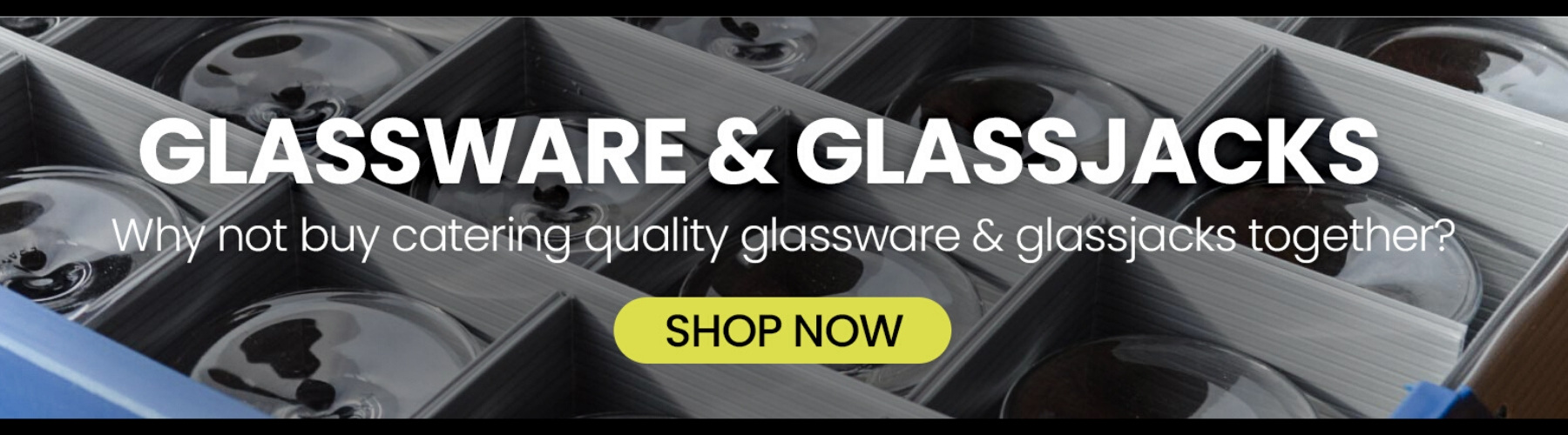 Glassware-boxes-Glasses-Glassjacks