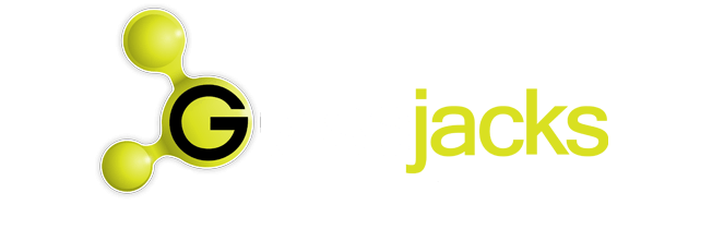 glassjacks logo
