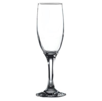Champagne Flutes Misket - MIS535