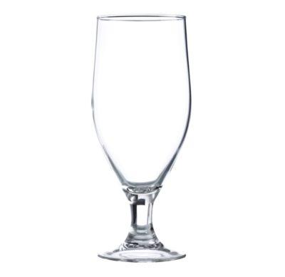 Dunkel beer glasses uk