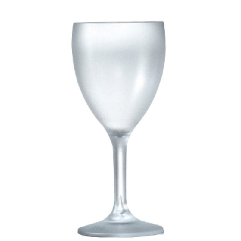 frosted_wine_glasses_plastic