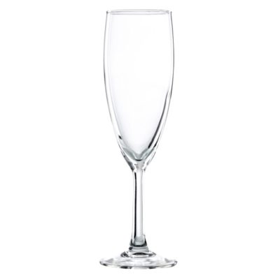 FT Merlot Champagne Flute 15cl/5.25oz genware