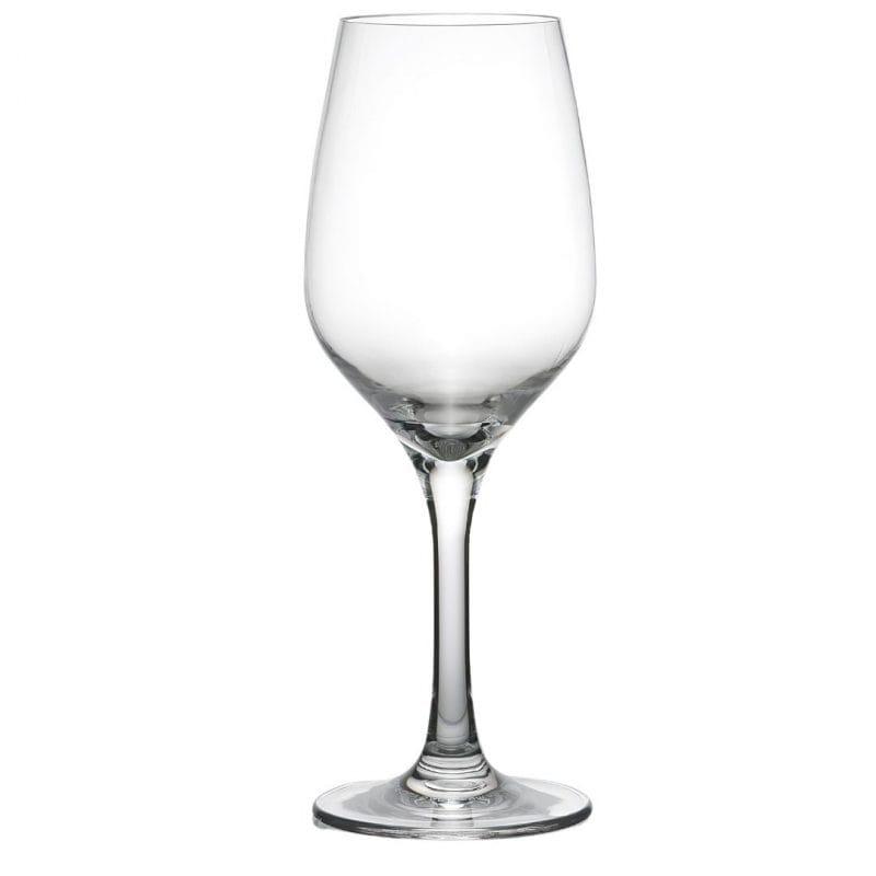 Plastic Wine Glass- Premium Quality