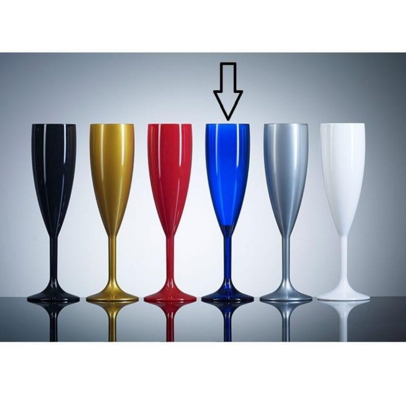 blue_champagne_glasses