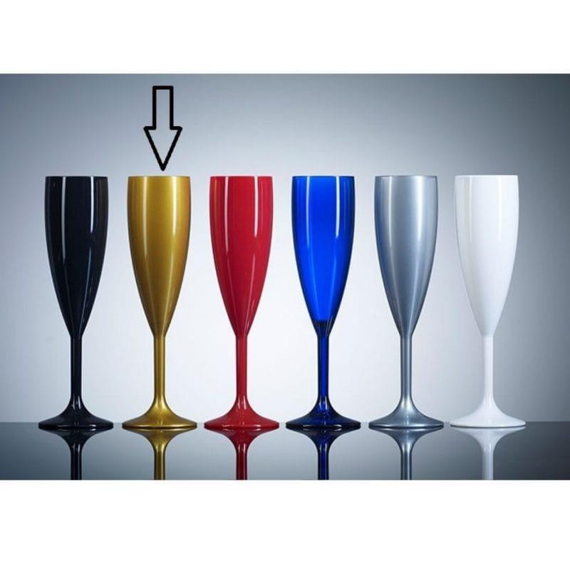 gold_champagne_flutes_uk