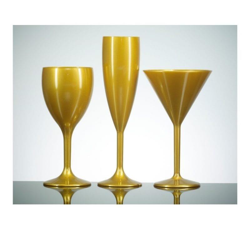 gold_plastic_glasses