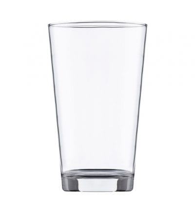 Belagua Beer Glass / Tumbler, 57cl / 20oz - Pack of 12, £1.85 each