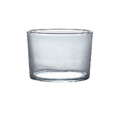 Bodega Glass Tumblers 8.5oz / 24cl' Pack of 6