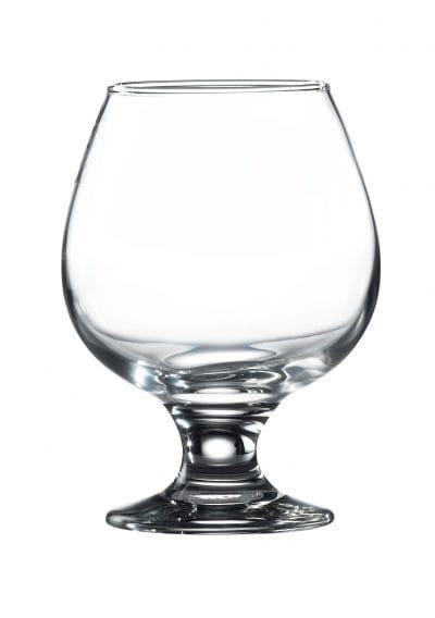 Brandy Glass, 39cl / 13.75oz - 12 Pack, £1.68 each