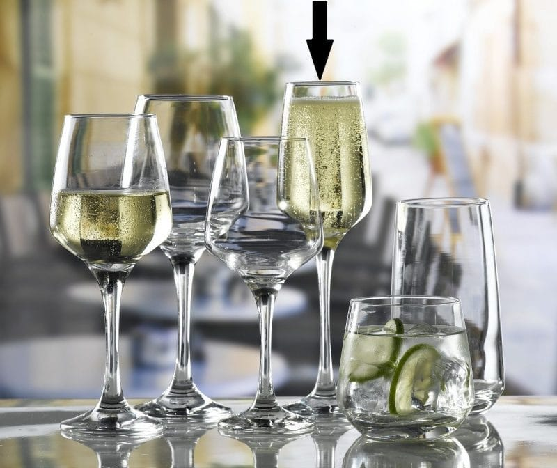 champagne_flute_wholesale_-_lal_-_lal545_ii-1.jpg