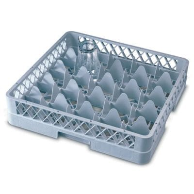 compartment_glass_racks